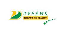 Dreams Group